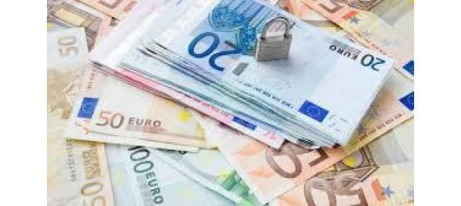 Oferta de împrumut între privat ?i serios