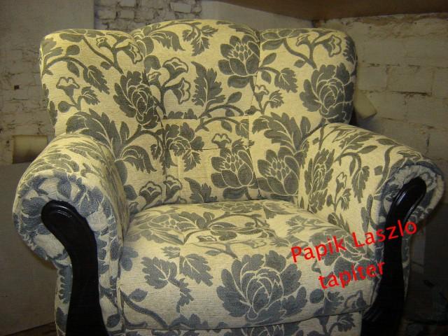 Tapiterie Canapele Oradea.Tapiter Autorizat Oradea Reparatii Tapiterie Mobila 7046288 Oradeahub