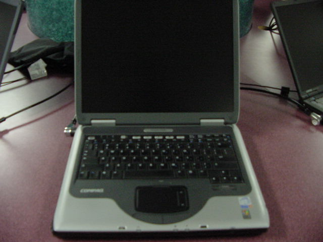 compaq presario cq56-219wm notebook. Videos Compaq presario 2500