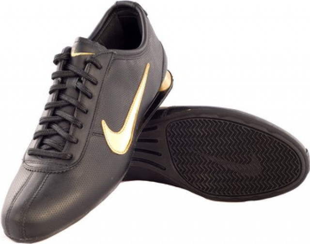 iphone personal hotspot nike shox rivalry 290 632288 oradeahub 3224