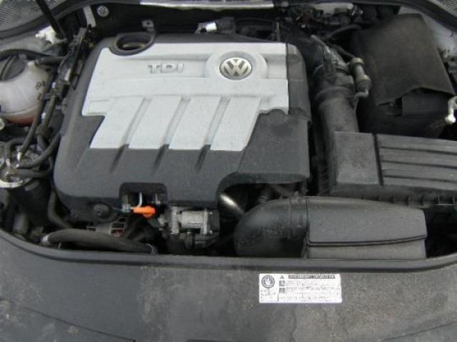 Dezmembrari Auto Vw Passat Cc 2 0tdi 2010 7192490 Oradeahub