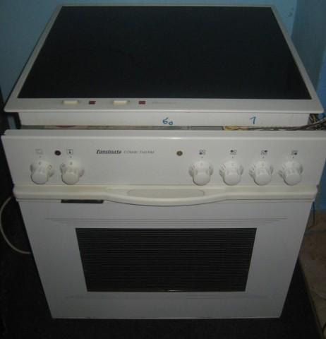 vand cuptor electric incorporabil plita constructa 7202626 oradeahub. Black Bedroom Furniture Sets. Home Design Ideas