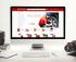 Creare Magazin Online - Servicii complete de creare si administrare