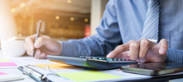 Impozitele pentru anul 2018 se vor putea plati din 15 Ianuarie